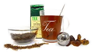 K Hen Shop Tee Und Tee Tee U0026 Tee Die Ganze Welt Des Tees