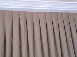 Curtains For Traverse Rod Curtains For Traverse Rods Curtain Amazing Pleated Curtains 25