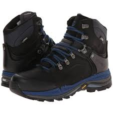 womens tex boots sale best 25 tex boots ideas on tex hiking boots