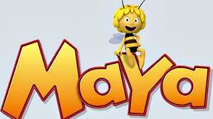 afm universum takes u0027maya bee u0027 germany hollywood reporter