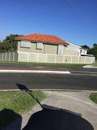 exterior render and paint colour homes pinterest exterior