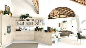 de cuisine italienne fabricant de cuisine italienne fabricant cuisine italienne la