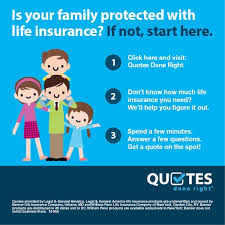 quote for life insurance best quotes on life insurance homean quotes