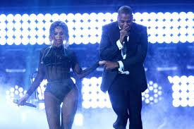 jay z quotes about friends how jay z and beyoncé use music to control the narrative around