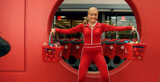 black friday target hours 4am an ode to the target two day sale lady hey i u0027m kristy