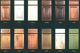cost of cabinet doors cost of cabinet doors can i change my kitchen cabinet doors only doe