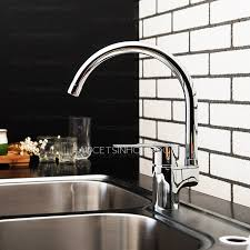 best faucet for kitchen sink best copper high arc kitchen sink faucet sale