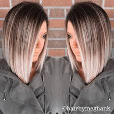 what does a bob hairstyle look like 50 cute easy hairstyles for medium length hair medium length