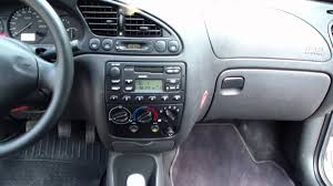ford fiesta 1 3 mpi 2001 4 1 usi a c inscris recent ro