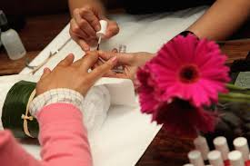 the 5 best cheap nail salons in the east village cbs new york