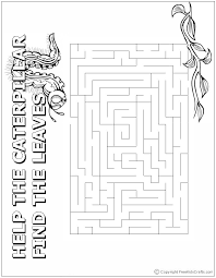 printable paper puzzles paper puzzles to print maze spring printable pages