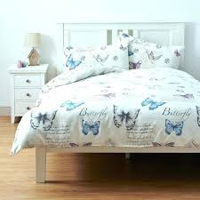 blue duvet covers king u2013 vivva co