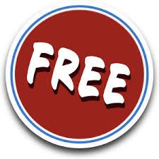 free picture qygjxz