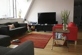 living room new best the living room design ideas the living room