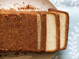 mom u0027s pound cake recipes cooking channel recipe cooking channel