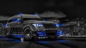 white range rover wallpaper range rover lumma crystal city car 2014 el tony