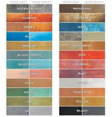 scored concrete patterns google search paint finishes