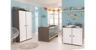 chambre bébé bébé 9 decoration chambre bebe 9 visuel 8