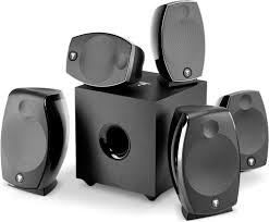 sony home theater system push power protector focal sib evo dolby atmos 5 1 2 dolby atmos home speaker system