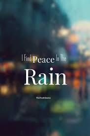 Plato Quotes About Love by 40 Rain Quotes U2013 Romantic Rain Quotes Quotes U0026 Sayings