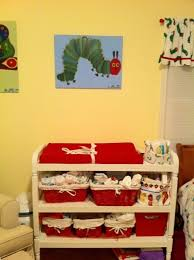 Hungry Caterpillar Nursery Decor 29 Best S Nursery Images On Pinterest Hungry Caterpillar