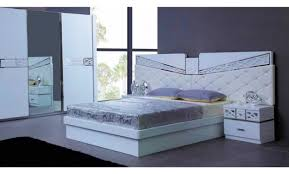 chambre brimnes lit brimnes brimnes bed with storage with lit brimnes with lit