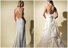 Unusual Wedding Dresses Unusual Wedding Dresses