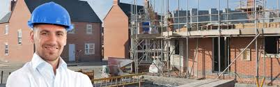 house builders icopal monarflex scaffold sheeting support for housebuilders