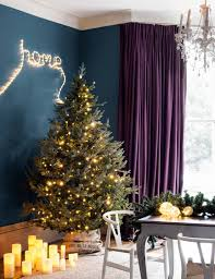 accessories led rope light tree white led