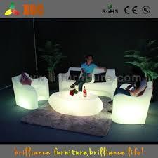 living room furniture centre glass living room furniture centre glass table living room sofa