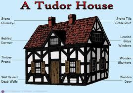 tudor house tudor house lee homes