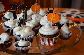 Publix Halloween Cakes Guest List Listfull Days