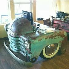 10 cool ideas when recycling old vehicles and car parts the auto