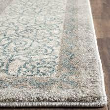 rug sof365a sofia area rugs by safavieh