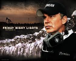watch friday night lights online free watch friday night lights 2004 online free movies