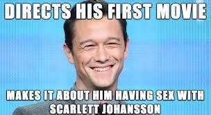 Joseph Gordon Levitt Meme - funny memes joseph gordon levitt funny memes