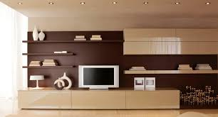best swivel tv wall mount tv wall mount with shelf u2014 bitdigest design advantages in using