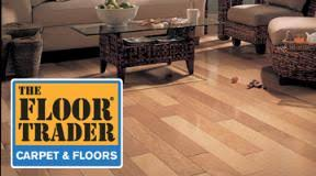 hardwood flooring in jacksonville fl engineered wood floor