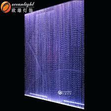 Fibre Optic Lights For Ceilings Unique Fiber Optic Lights Or Fiber Optic For Laser Stage Lighting