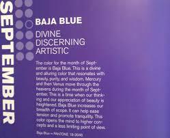 september baja blue get focused u2013 the willpower method