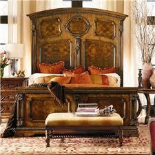 henredon bedroom henredon castellina cabella king bed louis mohana furniture