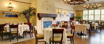 dining room restaurant dining room riviera mansion wedding venue santa barbara banner