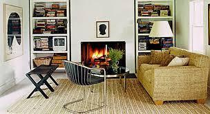 Modern Rustic Living Room Design Ideas Scandinavian Design Ideas For The Modern Living Room