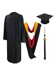 graduation accessories 15 best graduation apparel and accessories images on