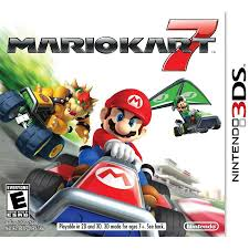 home design games for wii mario kart wii with wii wheel walmart com