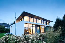 architecture charming c1 house design extrior decorated with