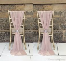 chair cover for sale enable destop garden formal wedding chair cover back sashes with