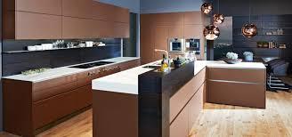 c est quoi la cuisine c est quoi une cuisine équipée maison bricolage construction