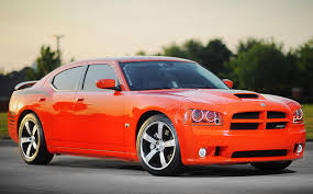 2009 dodge charger bee 2009 dodge charger bee rides magazine