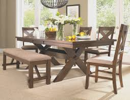 Room And Board Dining Room Chairs Terrific Room And Board Dining Ideas Best Inspiration Home Design